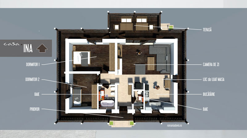 projects_floor-plans-03